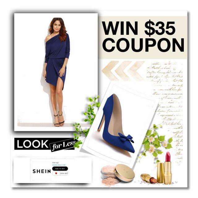 Designer Clothes Shoes Bags For Women Ssense Clothes Design Women Polyvore