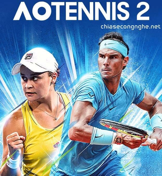 Check Out This Article For The Best Tennis Games For Ps4 Ever Ps4 Games Videogames Tennis In 2020 Tennis Games Tennis Games