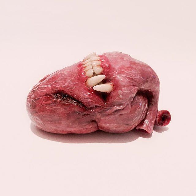 dientes qimmy shimmy
