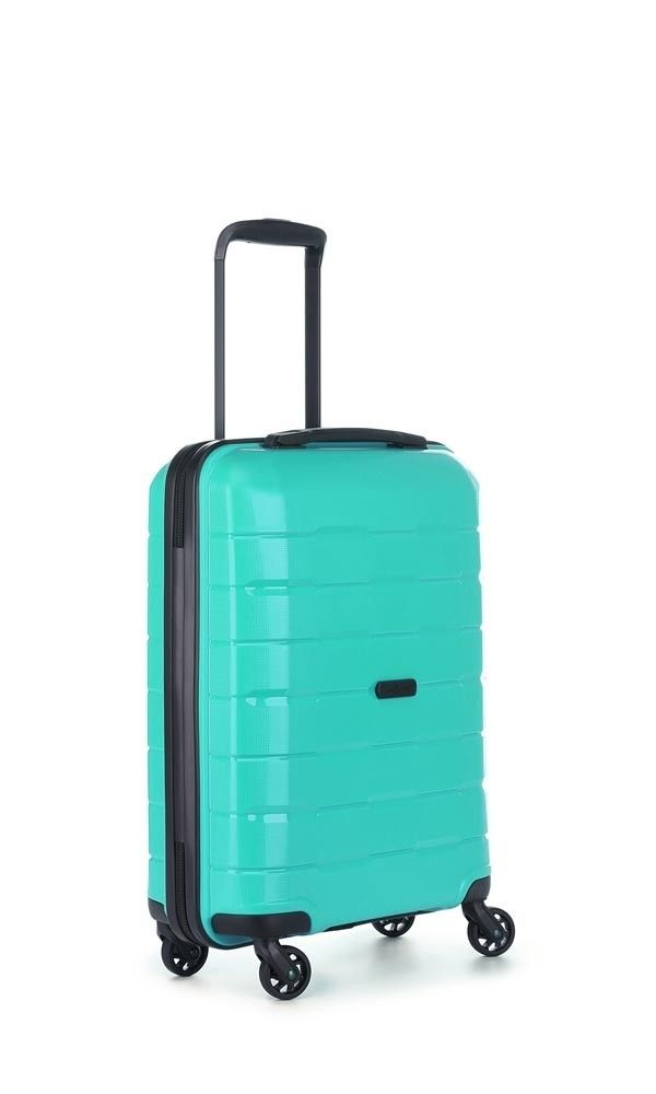 Bloomsbury Cabin Suitcase 55x40x20