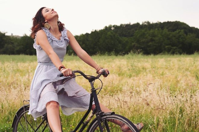 Have Fun! 10 Ways To Be The Happiest Version Of You