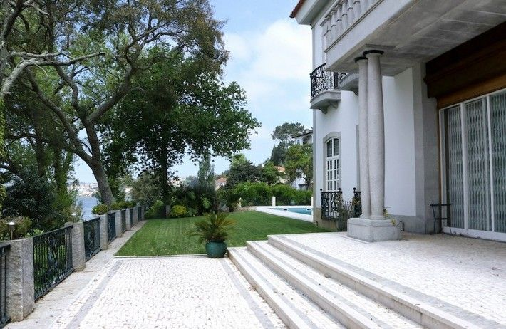 The Best landscape in europe Covet House. See more at the website…