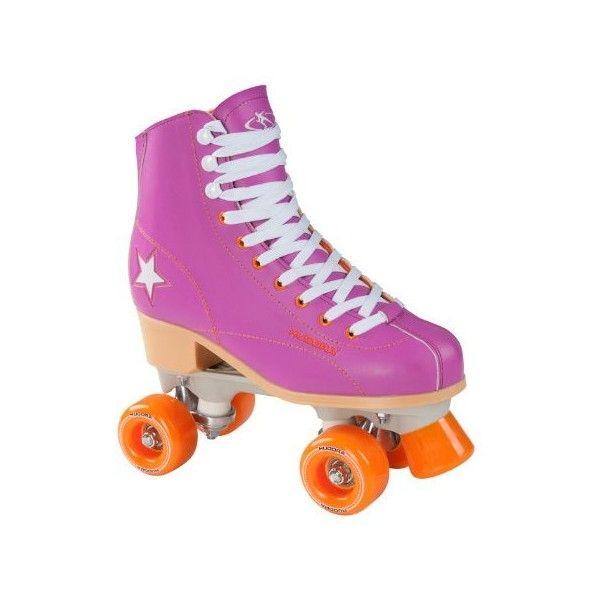 Elegant Skateboard M bel selber bauen Stuhl
