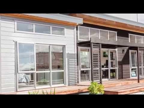 77 Best Home Plans Images On Pinterest