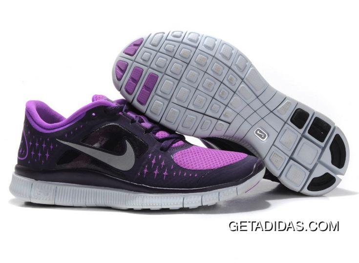 http://www.getadidas.com/nike-free-run-3-womens-running-shoes-black-purple-topdeals.html NIKE FREE RUN 3 WOMENS RUNNING SHOES BLACK PURPLE TOPDEALS Only $66.75 , Free Shipping!