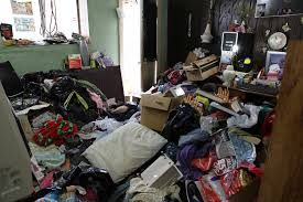 cleaning services junk clean chester hoarding service clutter removal hoarder cleanup media