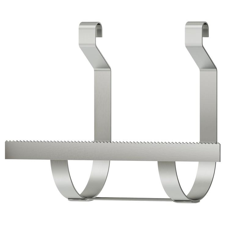 ikea grundtal spice rack discontinued. Black Bedroom Furniture Sets. Home Design Ideas