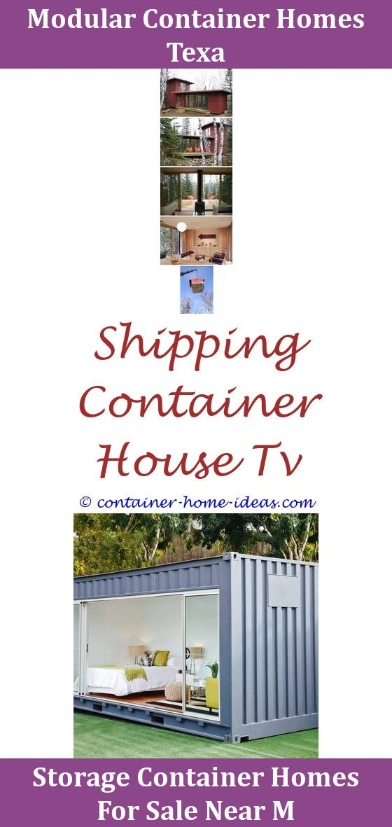 Bd Home Sharps Container Walmart Container Home Builders New York