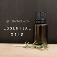 Essential Oil Sprays and Herbal Medicines: Battling Mold Naturally - The Mold Blog