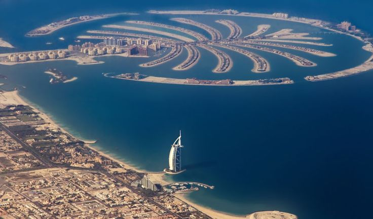 Top-9-things-to-do-Dubai-Travel-Guide-Guiddoo