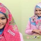 Kontes Foto Hijab Online