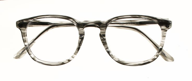 Designer Eyeglass Frames Pittsburgh Pa : 1000+ images about Flavor of the Day on Pinterest ...