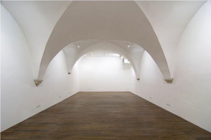 Galleria | Giacomo Guidi