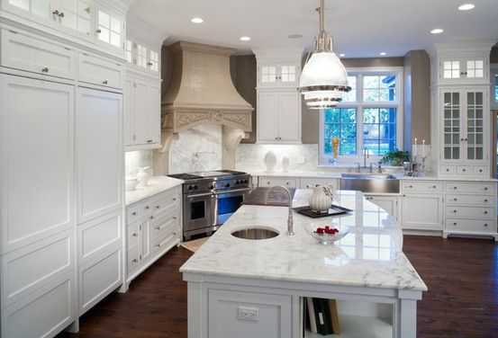Houzz Kitchen HOODS | Kitchen Hoods