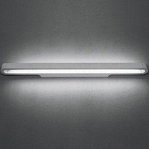 Japanese Bathroom Lighting Fixtures 20 best bathroom light images on pinterest | bathroom lighting