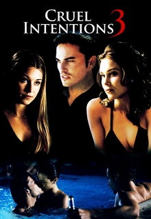 17 Best images about cruel intentions on Pinterest ...