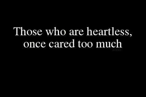 nice Depressing Quotes :Depressed quotes...