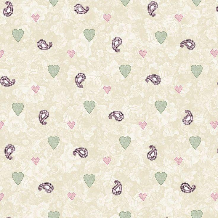 paisley+hearts+4x4.jpg (800×800)