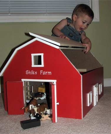 25+ best ideas about Toy Barn on Pinterest | Pixel image ...