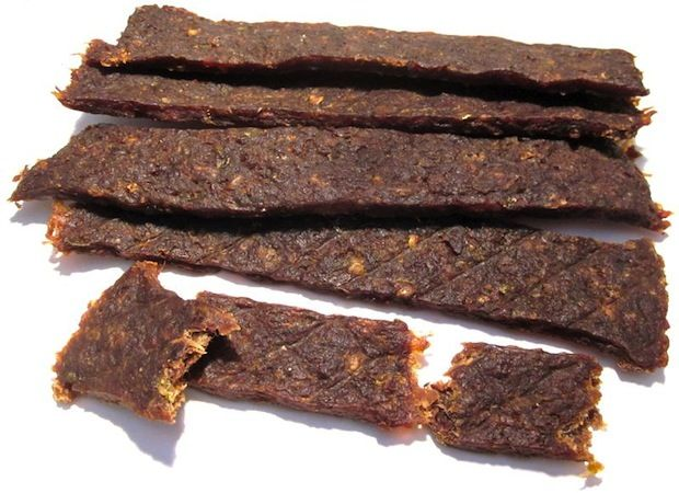 565 best native american indians food and recipes images on pemmican is like a powdered beef jerky created by north american indians its made forumfinder Gallery