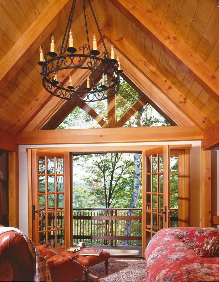 97 besten My Dream Home Bilder auf Pinterest | Wohnideen, Haus und ...