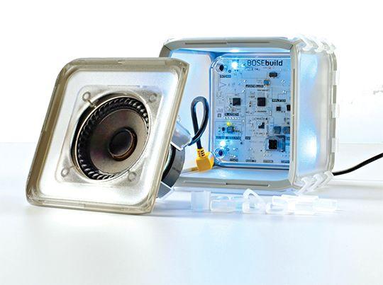 bosebuild-speaker-cube_bose-corporation