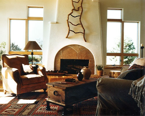 1000 Images About Southwest Pueblo Style Homes On Pinterest Adobe Fireplaces And Adobe Homes