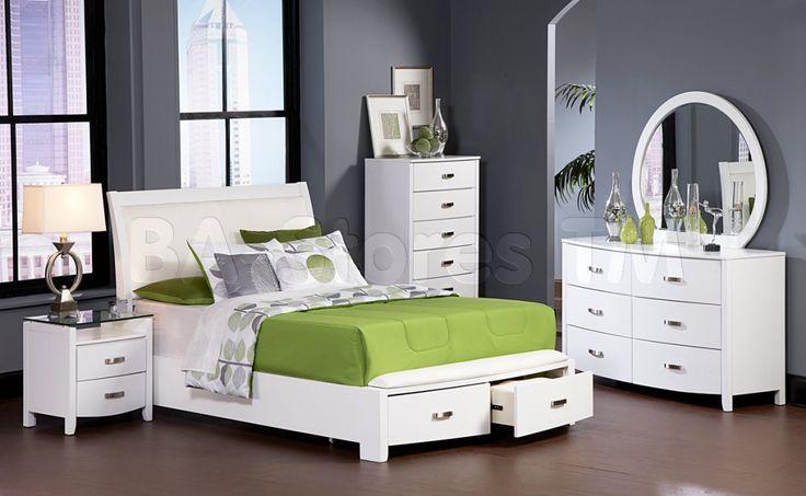 teen bedroom furniture sets - simple interior design for bedroom