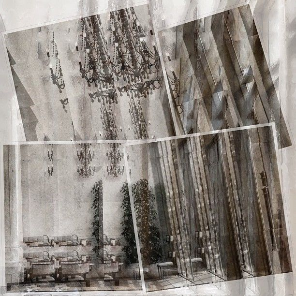 "@Linda Hollier's photo: ""Maison. #maisonbagatelle #dubai #uae #editstyles_gf #gf_daily #gang_family #ig_artgallery #igcreative #art #instagramart #perspective #mobileartistry #magicalarabia #amselcom #archilovers #archimasters #nextlevelconcepts #newaesthetic #igersdubai #igersuae"""