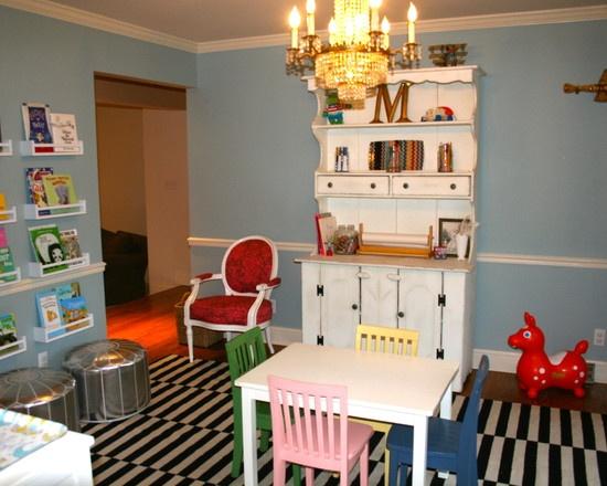 Kids Playroom Storage Furniture 43 best playroom storage images on pinterest | playroom ideas, kid