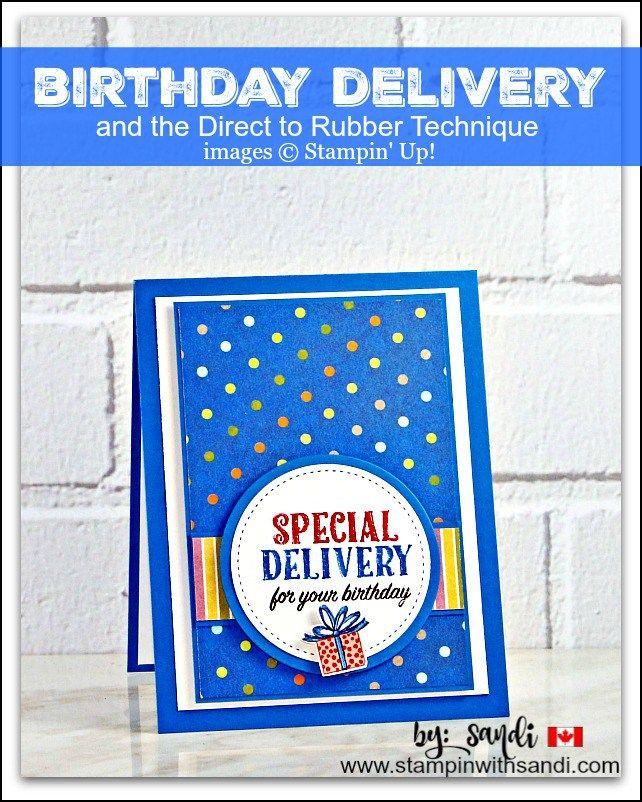 Best 25+ Birthday Delivery Ideas On Pinterest