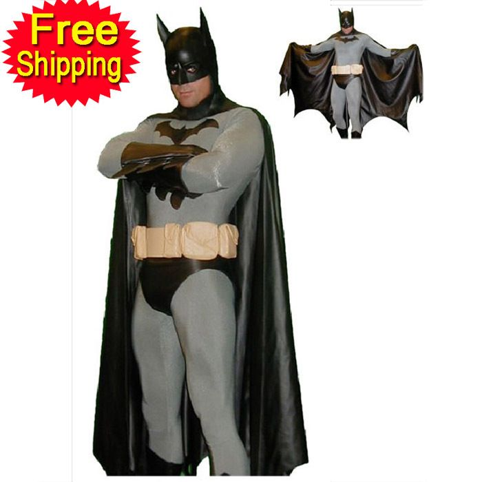 Cheap costumes women, Buy Quality halloween costume for men directly from China costum Suppliers: