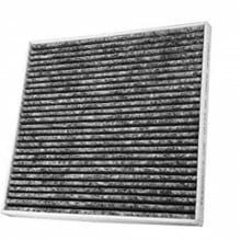 Car Cabin Filter for LEXUS CT200H ES350 Activated Carbon