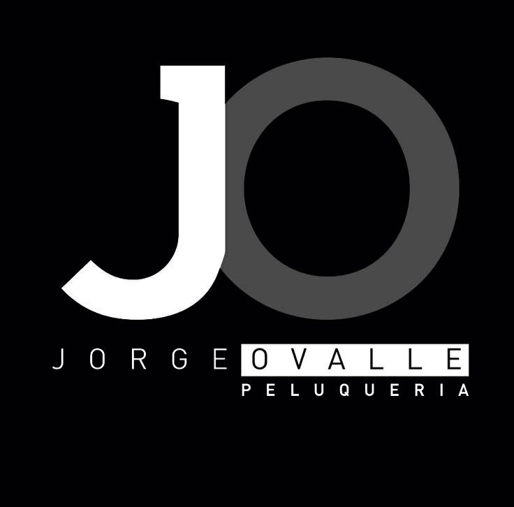 este es mi logo