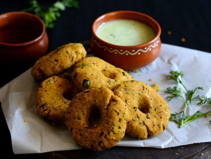 pilihan sarapan indian terbaik untuk pesakit kencing manis