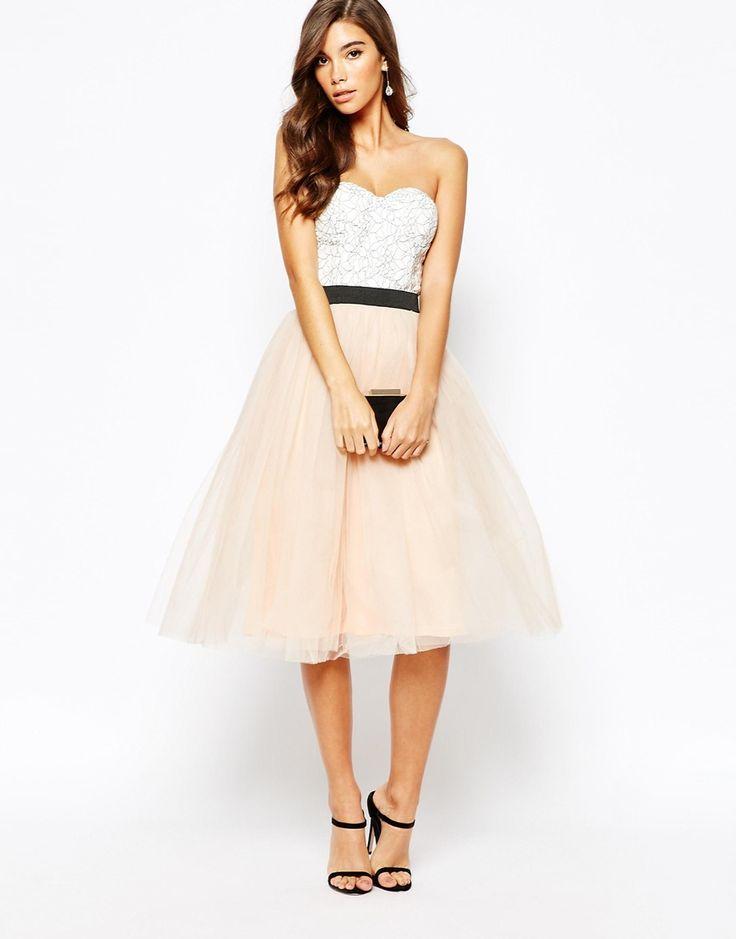 robes de soire vintage, acheter bas prix des robes de