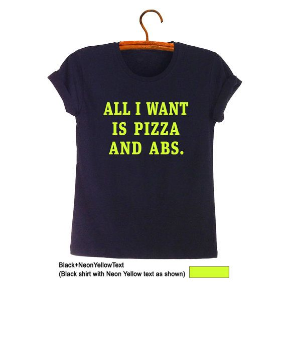 25 best ideas about teen sluts on pinterest pizza t for I need t shirts printed