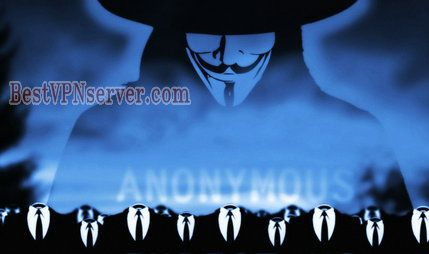If you want to download/upload files anonymously, you can use a VPN technology which is considered to be the safest platform.Using a VPN can help your get anonymous internet identity,Once connected to our VPN service your online activities will be masked behind one of VPN server anonymous IP addresses.    http://www.bestvpnserver.com/vpn-protect-personal-identity-file-sharing/