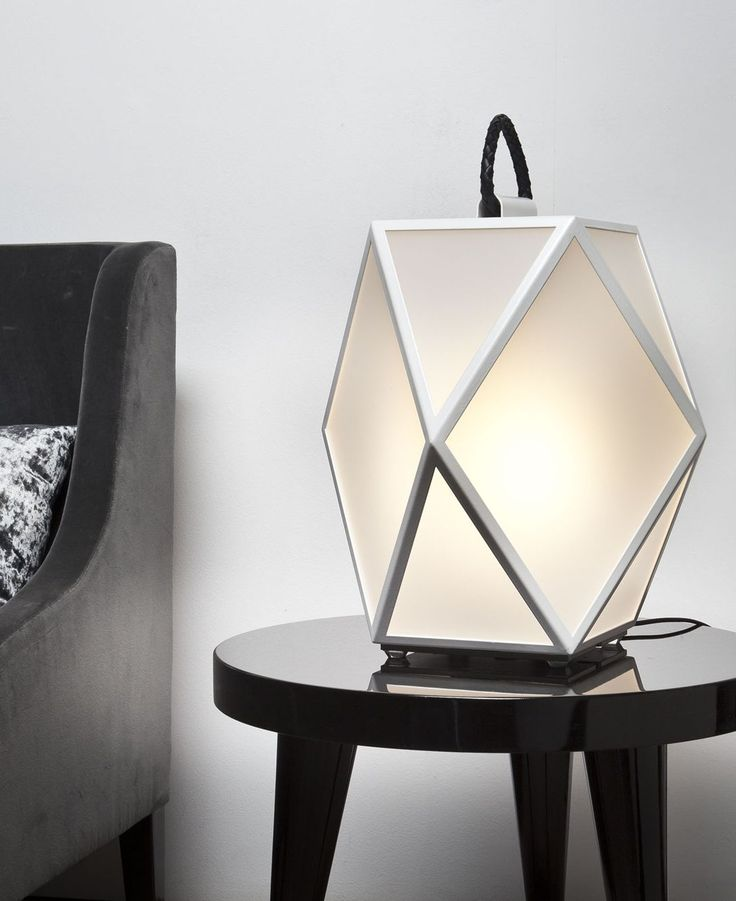 17 Best images about Lanterns as lights on Pinterest ...