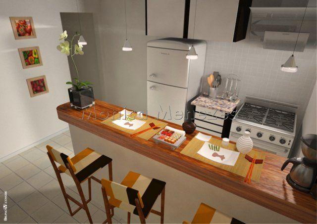 Monica Menezes Imóveis Cabo Frio RJ - Compra venda aluguel de imóveis, casas, imóveis em cabo frio rj