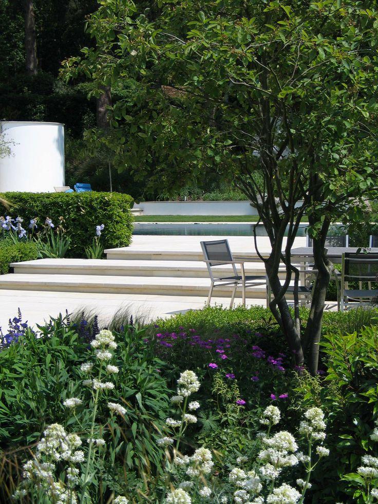 15 best 2012 gold design award winners images on pinterest for Windsor garden studio