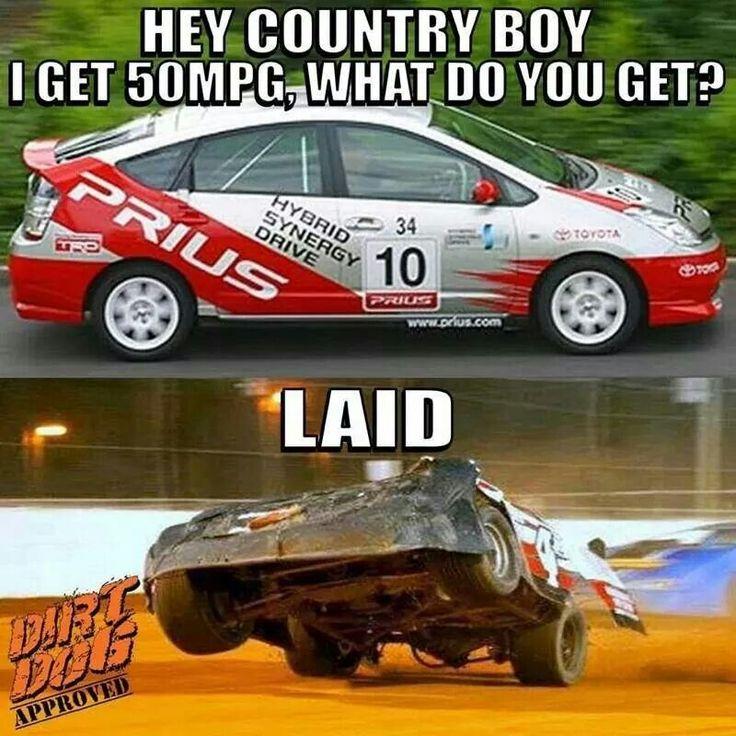 dirt race car memes - photo #28