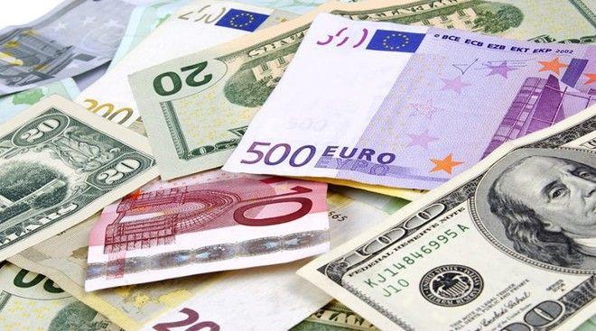 الجنيه الاسترليني يسجل أعلى مستوى في 19 شهرا أمام الدولار صحيفة وطني الحبيب الإلكترونية Euro Foreign Exchange Rate Exchange Rate