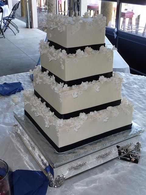Cakes Spokane Cda