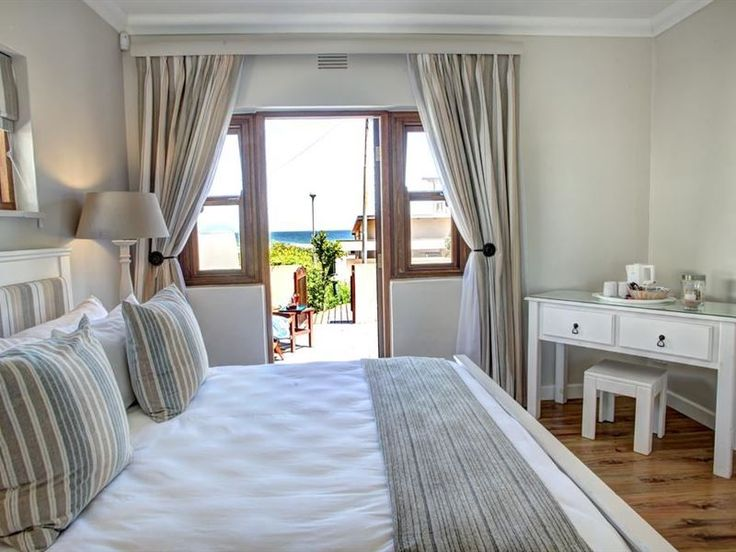 Wilderness on Sea - Welcome to Wilderness, the sparkling jewel of the Garden Route in stunning South Africa! Wilderness on Sea offers accommodation rich in comfort and abundant in breathing room.We offer six en-suite bedrooms, ... #weekendgetaways #wilderness #gardenroute #southafrica