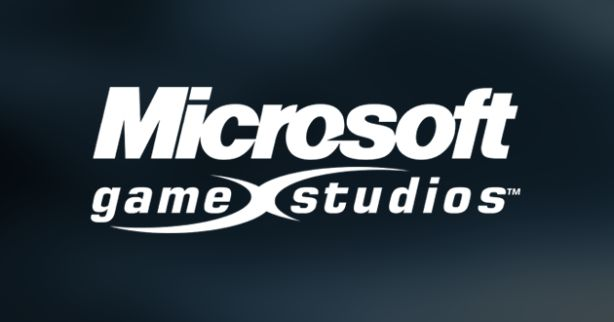 http://jailive.in/2015/01/19/microsoft-updates-game-content-usage-rules/