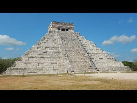 Dicas Chichén Itzá, Ruínas de Tulum, Ruínas de Cobá e Ek Balam - Dicas Onde Ficar