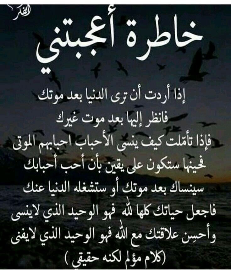 Pin By هايبارا آي On Gogo In 2020 Funny Arabic Quotes Quran Quotes Muslim Quotes