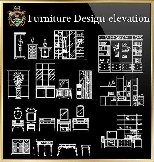 archicad libraries free download. Black Bedroom Furniture Sets. Home Design Ideas