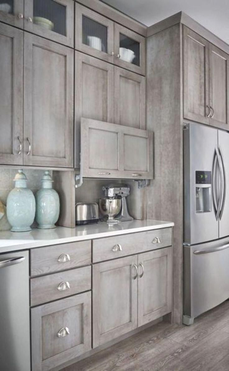 Eugene Pendant In 2020 Rustic Kitchen Cabinets Farmhouse Style Kitchen Farmhouse Style Kitchen Decor